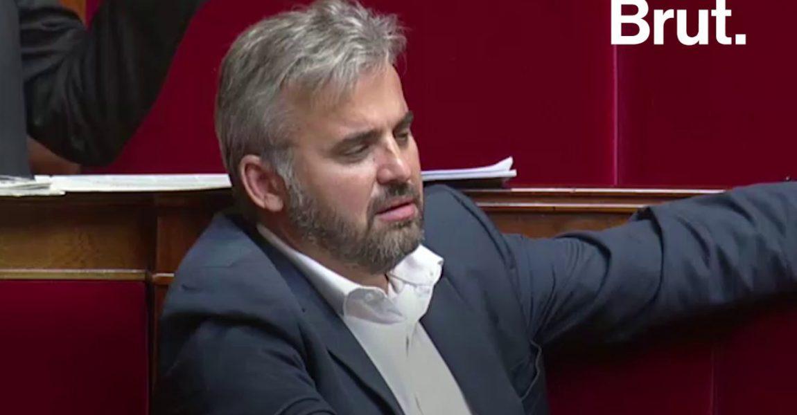 Islamo-gauchiste : réflexions sur une injure absurde contre la France Insoumise