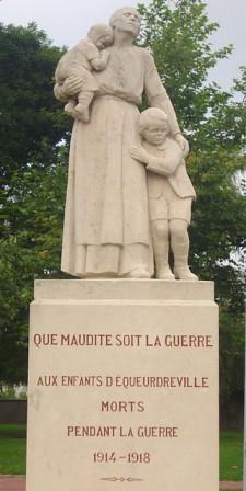 Verdun, Black M et la mémoire de nos morts