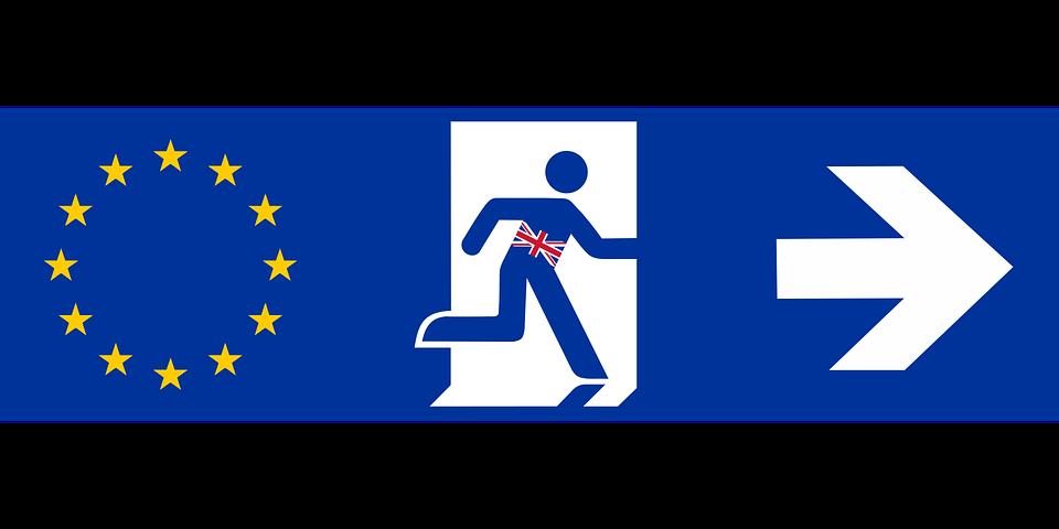 Brexit : la décision souveraine d'un peuple doit toujours être respectée