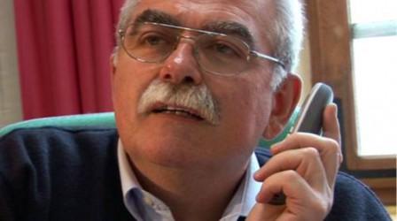 André Chassaigne doit cesser ses attaques contre Jean-Luc Mélenchon