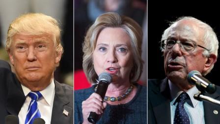 Primary trap… ou pourquoi Trump a gagné ?