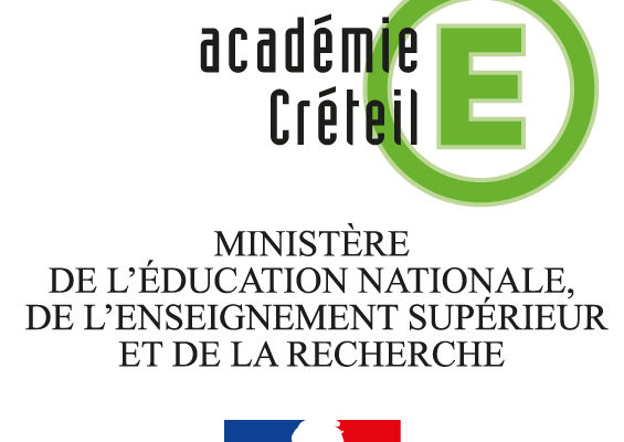Question Ecrite sur la situation de l'Education Nationale en Seine-Saint-Denis