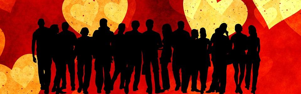 QE : Développement de l'économie sociale et solidaire après la suppression des contrats aidés