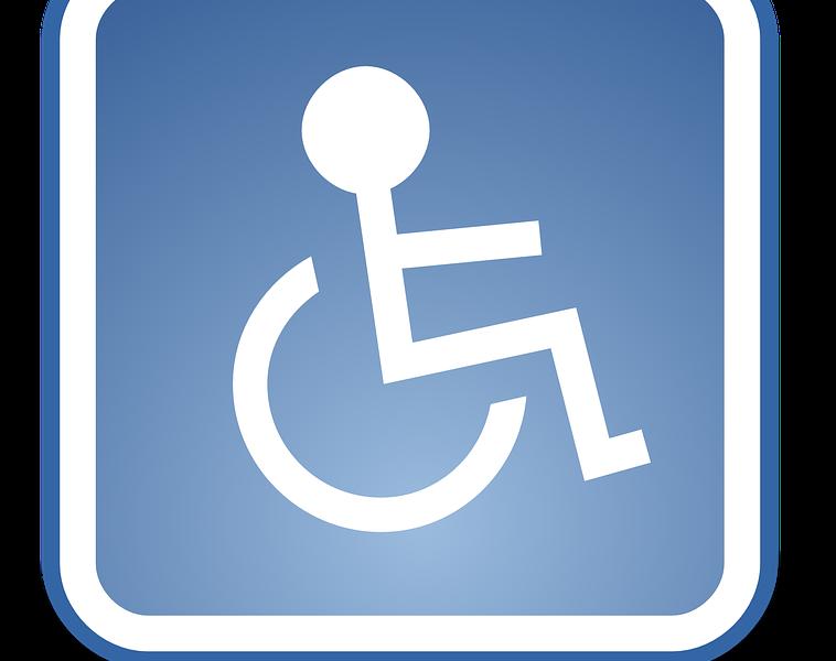 QE: Baisse des moyens pour la réinsertion professionnelle des personnes handicapées