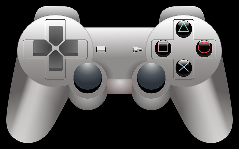 Manquements au code du travail dans l'industrie du jeu vidéo
