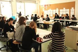 QE : Conséquences de la réforme du lycée sur l'enseignement en sciences économiques et sociales