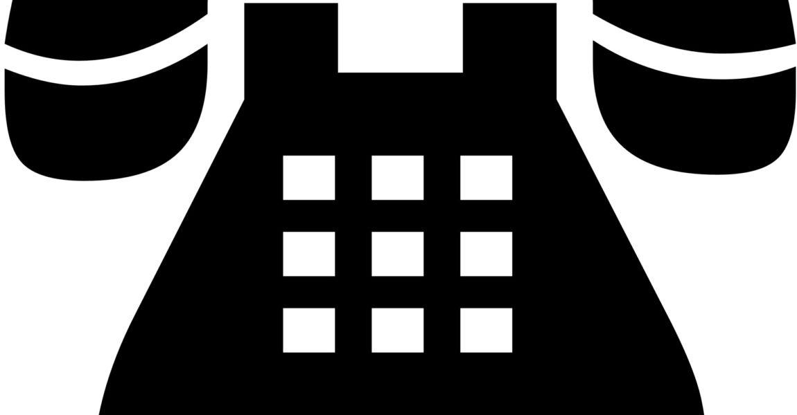 Fermeture de la ligne téléphonique de l'AVFT
