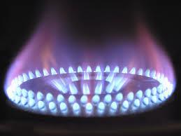QE : Impact de l'augmentation des tarifs du gaz