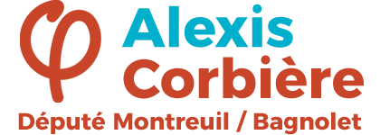 Alexis Corbière