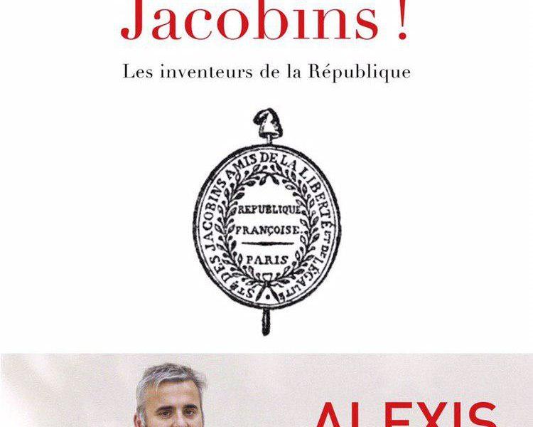 Jacobins !
