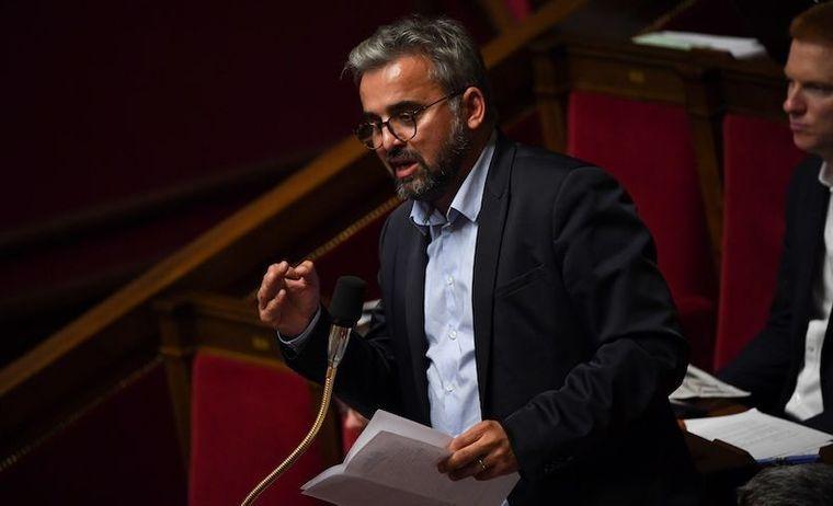 «On n'a jamais autant parlé de République, et jamais fait aussi peu pour la défendre»