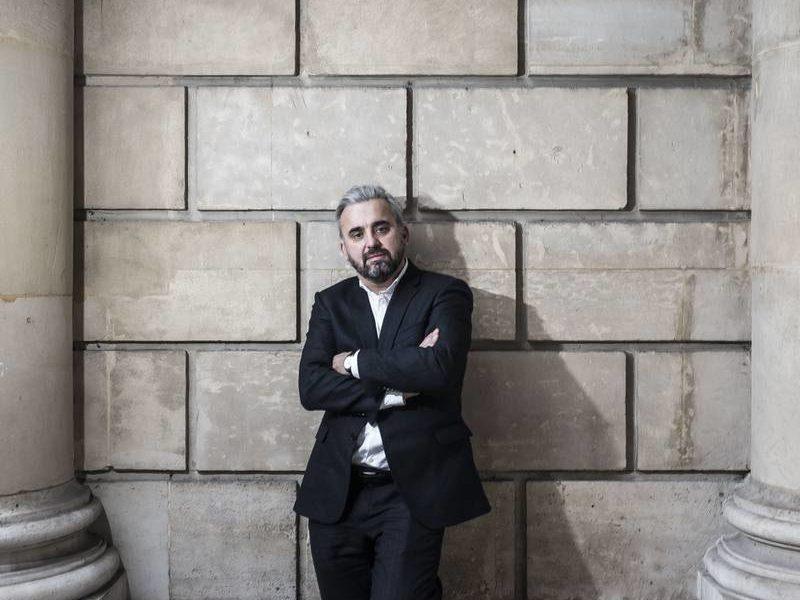 Laïcité : Alexis Corbière, foi d'insoumis
